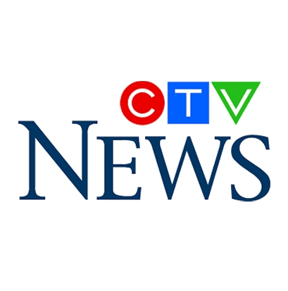 Featured On CTV News
