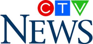 ctv news logo Toronto